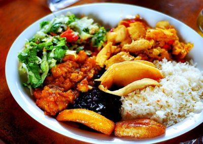 Costa-Rican-Food