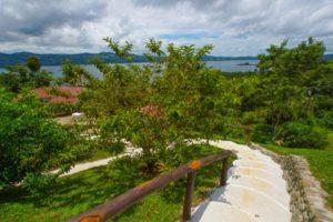 Casa Blanca | Costa Rica Rentals