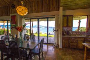 Villa I   Costa Rica Rentals