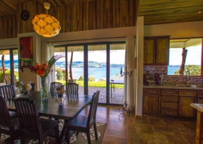 Villa I | Costa Rica Rentals